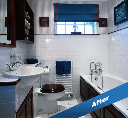 We offer a wide range of cleaning services for catering to both residential and corporate clients.Cleaning   Maid Service Port Charlotte FL ...